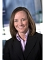 Kennesaw Intellectual Property Law Attorney Heather Champion Brady