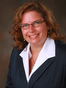 New Hampshire Divorce / Separation Lawyer Shaunna Lee Browne