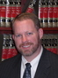 Forsyth County Wills and Living Wills Lawyer Edward Logan Butler IV