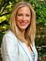 Attorney Suzanne Temple