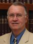 Shingle Springs Personal Injury Lawyer James L. Cunningham Sr.