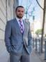South San Francisco Violent Crime Lawyer Samuel Geller