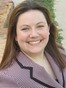 Tulsa County Social Security Lawyers Kristin D. Straily