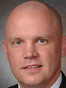 Tuscaloosa County Family Law Attorney Samuel Woodrow Junkin