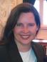 Edmond Estate Planning Lawyer Elizabeth Ross-Jones