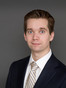 Janesville Criminal Defense Attorney Benjamin Scott Wright