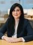 San Gabriel Marriage / Prenuptials Lawyer Diane R. Marmolejo