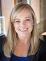 Shorewood Family Law Attorney Hannah Rock