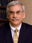 Youngstown Real Estate Attorney David A. Detec