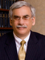 Boardman Health Care Lawyer David A. Detec