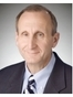 Bratenahl Corporate / Incorporation Lawyer Frank Richard Desantis