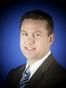 Peace Dale Business Lawyer Ryan McGill