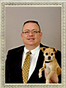 Las Cruces Criminal Defense Attorney Michael E. Cain