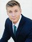 Utah Workers' Compensation Lawyer S. Andrew Spainhower