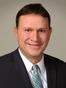 Manchester Business Attorney Eric Tolbert Kilchenstein