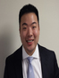 Affton Family Law Attorney Shin Cho