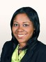 Avondale Estates Social Security Lawyers Melissa Jonnease Sawyers