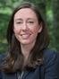 Duluth Debt / Lending Agreements Lawyer Jennifer Lawrence Dozier