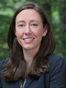 Norcross Debt / Lending Agreements Lawyer Jennifer Lawrence Dozier
