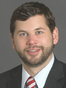 Cleveland Heights Business Attorney Jacob Ben Derenthal