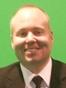 South Norwalk Alimony Lawyer Jonathan E. Von Kohorn