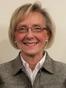 Duquesne Family Law Attorney Patricia L. McGrail