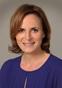 Concord Employment / Labor Attorney Michelle Radie