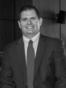 New Mexico Landlord & Tenant Lawyer Joshua L. Smith