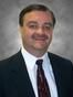 Bellevue Appeals Lawyer Michael Alan Karaffa