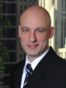 Columbus Immigration Attorney David Patrick Dentinger