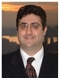 New York Trademark Application Attorney Matthew Adam Kaplan