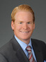 Atlanta Commercial Real Estate Attorney David John Hungeling