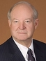 Atlanta Probate Attorney J. D. Humphries III