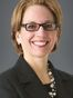 Columbus Litigation Lawyer Loriann Elizabeth Fuhrer