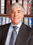 Lawrenceville Litigation Lawyer Robert W. Hughes Jr.