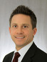Strongsville Probate Attorney Scott Martin Deliman