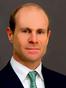 Athens Litigation Lawyer Robert Stanley Huestis
