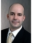 South Euclid Employment / Labor Attorney James Michael Drozdowski