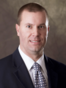 Mechanicsburg Business Attorney John M. Hyams