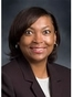 Greenville Tax Lawyer Deborah Bryant Andrews