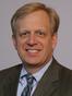 Atlanta Ethics / Professional Responsibility Lawyer James N. Gorsline