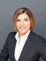 Franklin County Personal Injury Lawyer Eleni Andriana Drakatos