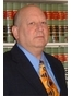 Kennesaw Administrative Law Lawyer Melvin M. Goldstein