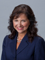 Rohrerstown General Practice Lawyer Sharon Rose Lopez