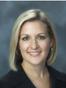 Atlanta Lawsuit / Dispute Attorney Kristin Noelle Zielmanski