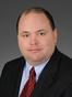 Marietta Medical Malpractice Attorney James John Anagnostakis