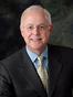 Norristown Estate Planning Attorney Marc D. Jonas
