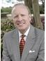 Atlanta Medical Malpractice Attorney Stephen L. Goldner