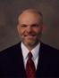 Attorney Chris E. Ambrose