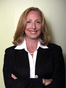 Marietta Workers' Compensation Lawyer Judy Greenbaum Croy